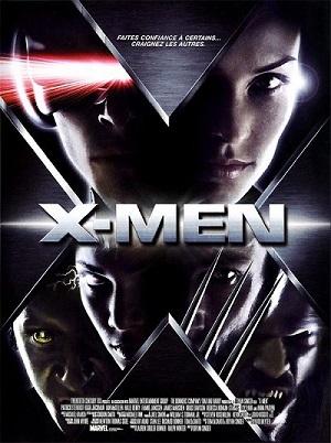x-men-1-2000