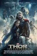 Thor - Le monde des ténèbres (2013)